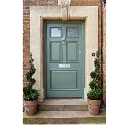 Farrow And Ball Exterior Door Paint Competition