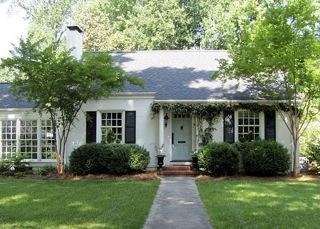 Housecolor - Farrow and ball exterior masonry paint ideas ...