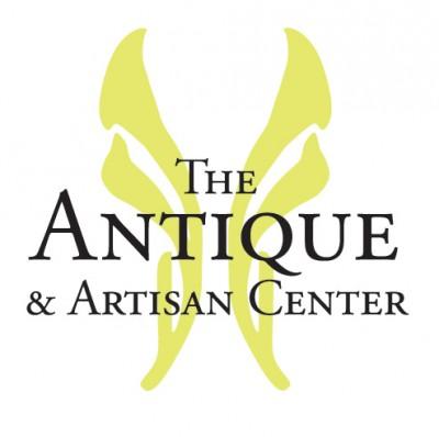 AAC-logo[1]