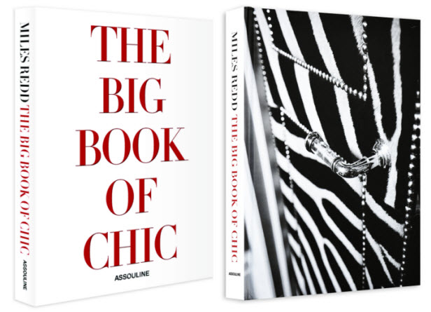 The-Big-Book-of-Chic-Cover-Miles-Redd