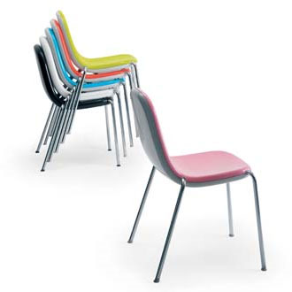 Karim_Rashid__Butterfly_Stacking_Chair_lx8