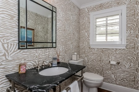 013-Bathroom-890398-print