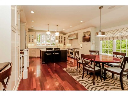 Asking $2,395,000 Offered by Janine  Tienken at Kelly Associates
