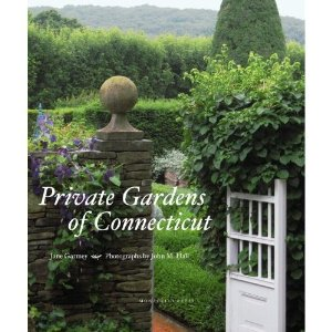 A beautiful book that you will get lost in.  Sold addition for anyone who loves to garden.