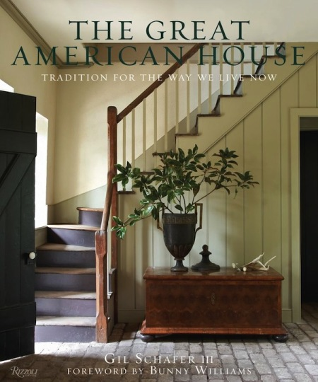 Gil-Schafer-Great-American-House