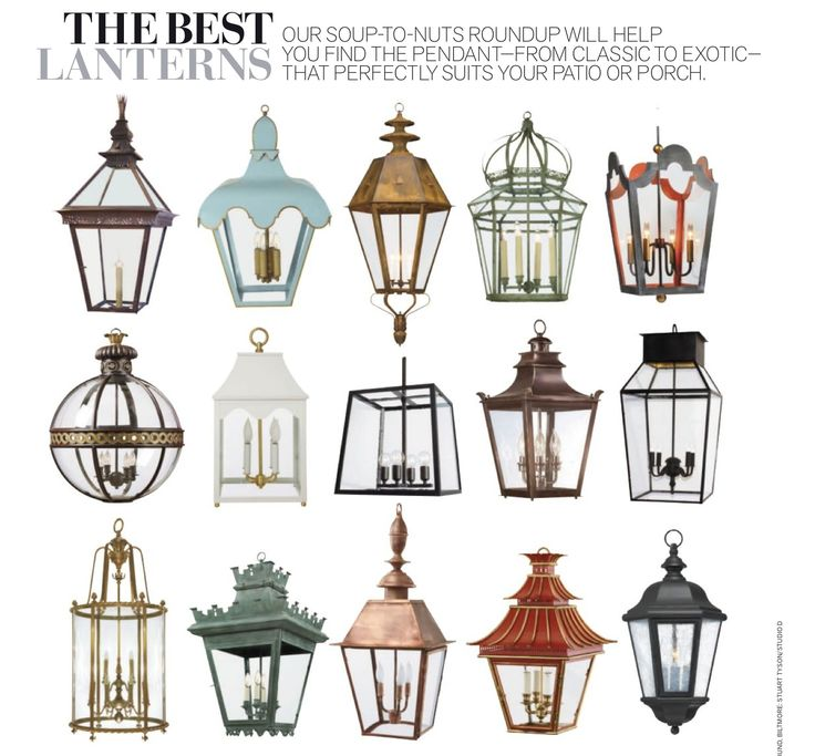 Lamps – Tagged