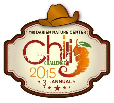 DNCChili-logo2015-1024x930